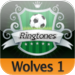 Wolves Ringtones 1