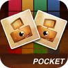 Instamory Pocket - memorize and collect matching Instagram photos