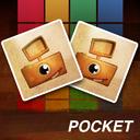 Instamory Pocket - finde Paare von Instagram Fotos